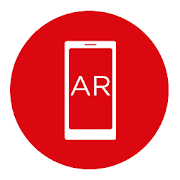 Free Download Canon AR APK for Samsung