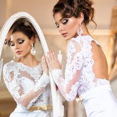 Wedding photographer Olga Butko (kian). Photo of 14.03.2015