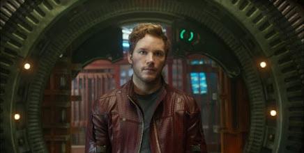 Photo: GUARDIANS OF THE GALAXY Trailer & Stills Have Us Hooked (On A Feeling)  http://screeninvasion.com/2014/02/guardians-galaxy-trailer-stills-hooked-feeling/  +Marvel Entertainment #guardiansofthegalaxy  #trailer  #chrispratt  #marvel
