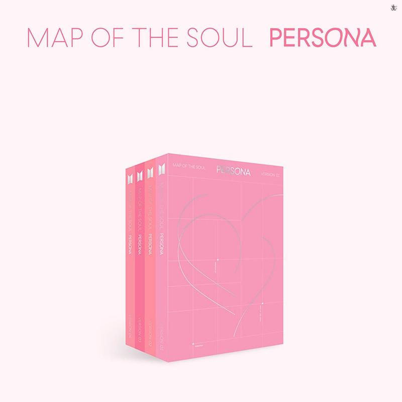 Map-Of-The-Soul-Persona