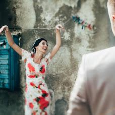 Wedding photographer Igor Terleckiy (terletsky). Photo of 22.10.2016