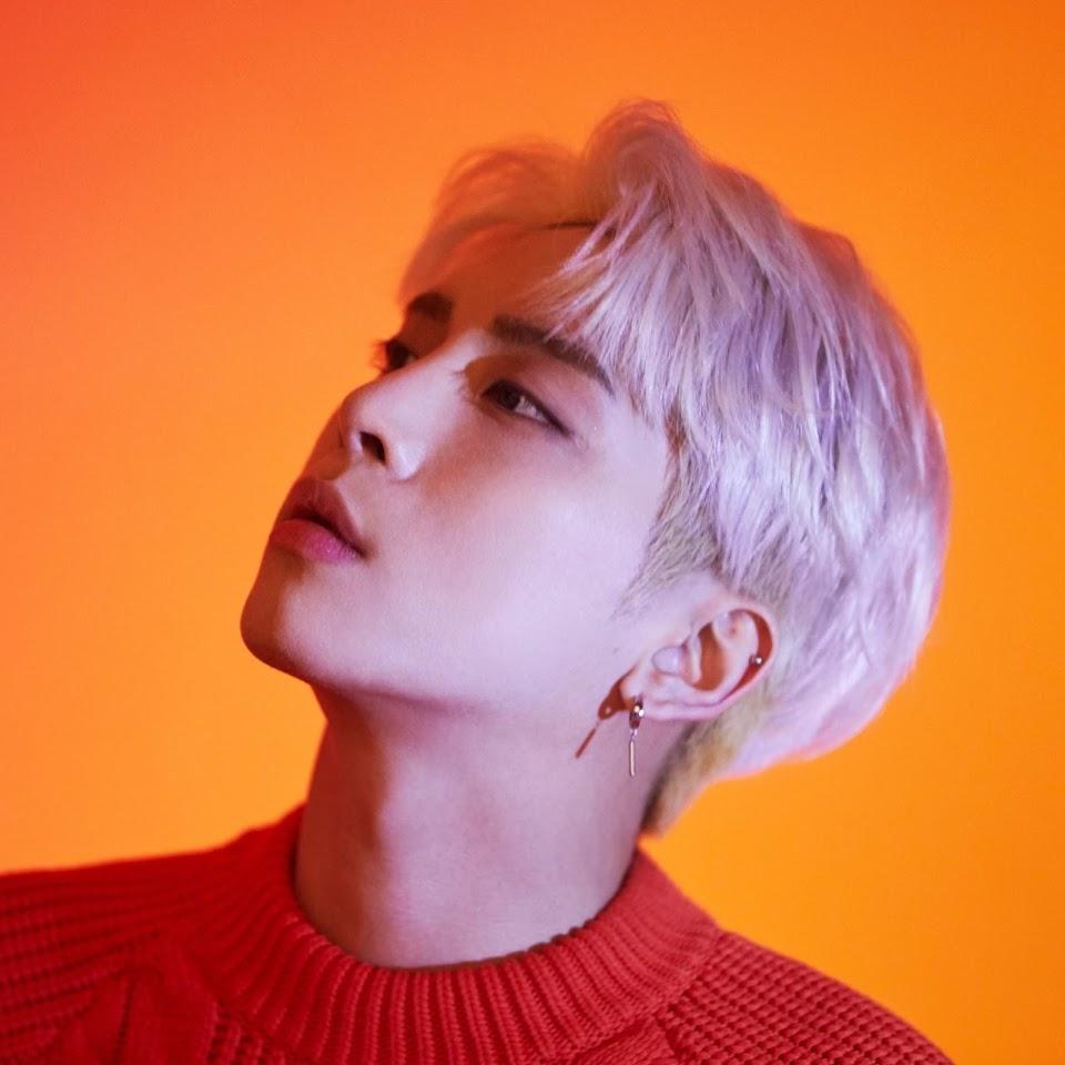 jonghyun-album-2
