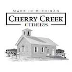Logo for Cherry Creek Ciders