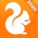 Uci Browser Fast & Free Video Downloader 2020 icon
