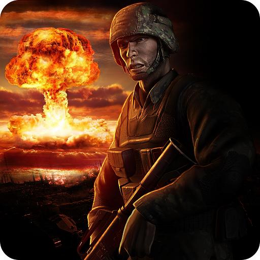 My Last Day At Battle - War Survival