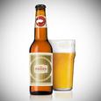 Goose Island The Ogden Belgian Tripel Ale