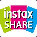 instax SHARE APK