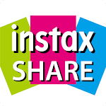 instax SHARE 3.4.2