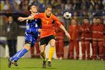 17-voudig Belgisch international stopt op zijn 36e met voetballen