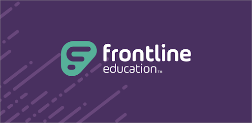 Frontline Education - Apps on Google Play