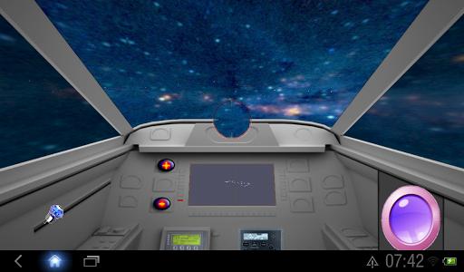 AndrU2 2.1 screenshots 1