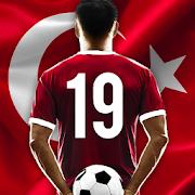 Dünya Kupası 2019