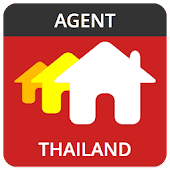 AgentNet DDproperty