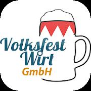 fränkische Volksfestwirt GmbH