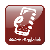 Mobile Maslahah