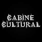 CabineCultural