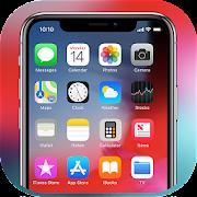 Launcher Phone XS Max
