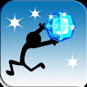 Magic Thief - Diamon Thief