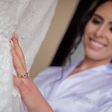 Wedding photographer Hipolito Flores (hipolitoflores). Photo of 03.04.2018