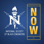 NSBE Now