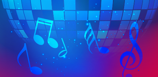 Balti - Ya Lili - Hamouda بلطي ياليلي Piano Tiles for PC