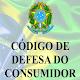Código de Defesa do Consumidor - Offline Download on Windows