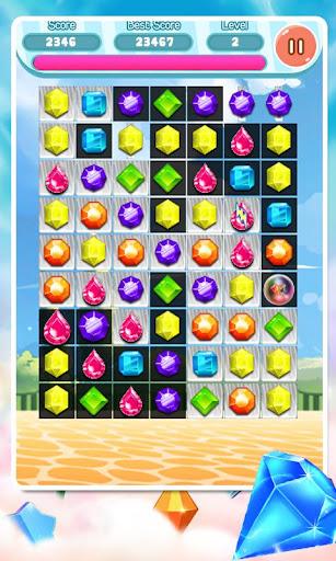 jewel star pro screenshot 1