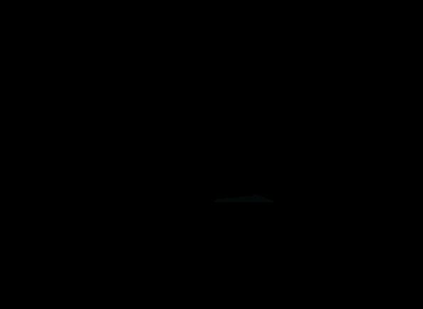 Waikanae-Final-Logo_Digital