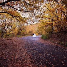 Свадебный фотограф Татьяна Евсеенко (DocTa). Фотография от 26.10.2015