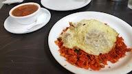 Jai Hind Parcel Kitchen photo 1