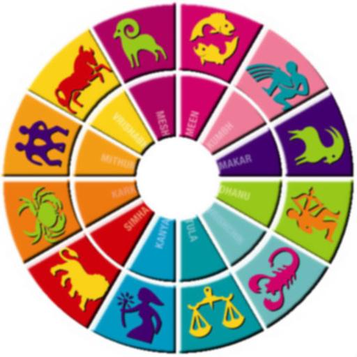 Rasi Phalalu 遊戲 App LOGO-硬是要APP