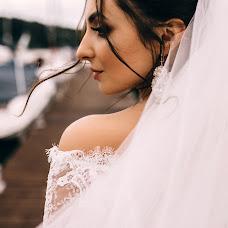 Wedding photographer Oleg Zaycev (olegzaicev). Photo of 18.01.2018