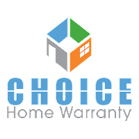 Choice Home Warranty Manager Download Apk Free For Android Apktume Com