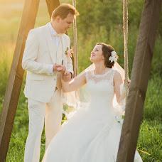 Wedding photographer Yakov Berlin (Berlin). Photo of 14.06.2016