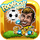 Download Football Head For PC Windows and Mac