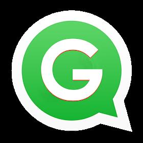Gomorra Whatsapp - La Serie di Audio