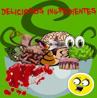 Zombie Burger Gratis