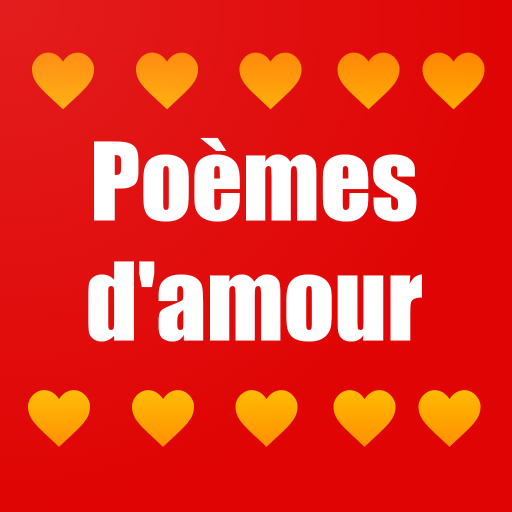 Poemes Damour 2019 Apps En Google Play
