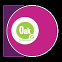 Oak Estate Agents icon