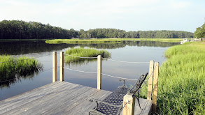 Ocean Isle Oasis Along the Southern Coast of North Carolina thumbnail