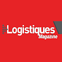 Logistiques Magazine icon