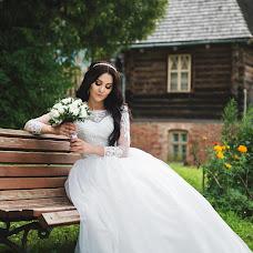 Wedding photographer Elena Subbotina (subbotina). Photo of 04.10.2018