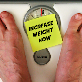 How To Increase Body Weight