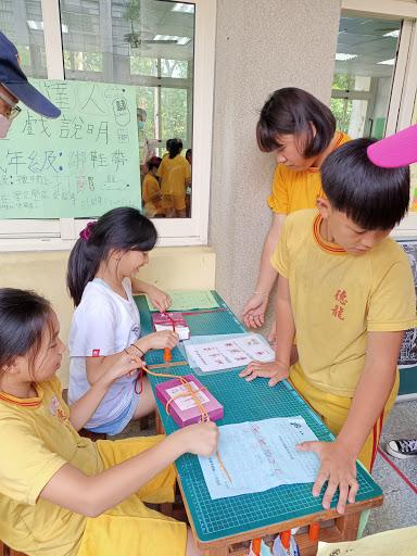 1100424親職教育日