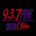 Big FM 93.7 WBGR icon