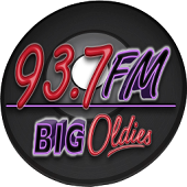 Big Oldies 93.7FM WEKZ