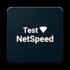 NetSpeed Test icon