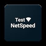 NetSpeed Test 2.2G