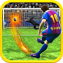 Download Football Champions Mobile apk