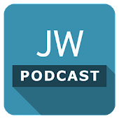 JW Podcast (français)